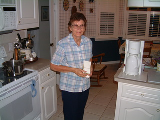 Grandma_s_79th_B-Day_Party_001.jpg