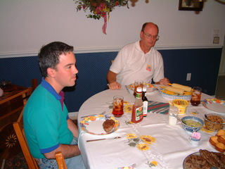 Grandma_s_79th_B-Day_Party_004.jpg
